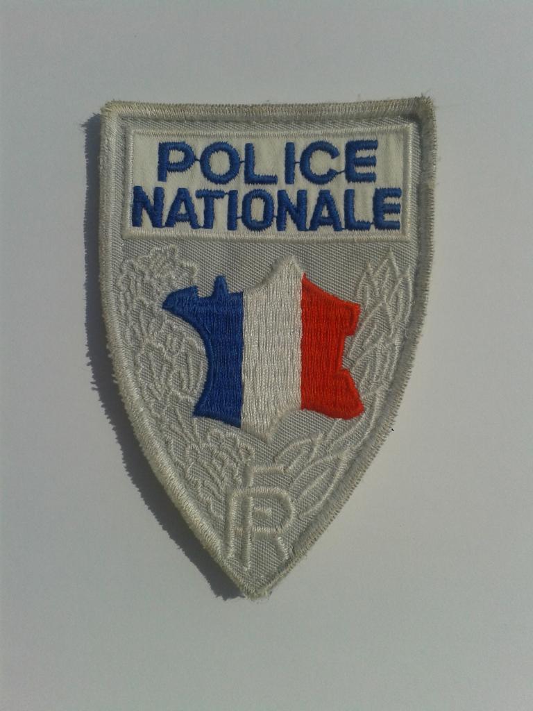 police gendarmerie france. Black Bedroom Furniture Sets. Home Design Ideas